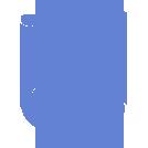 korbielow logo