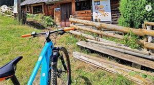 rowery-elektryczne